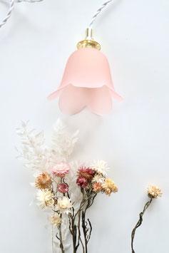 Baladeuse  tulipe  BT03