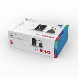 Bosch Nachrüst-Kit Kiox