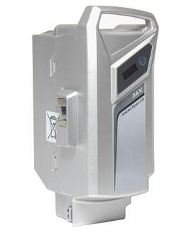 Panasonic Next Generation Akku, 36 Volt