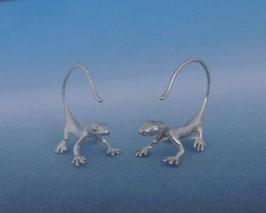 Lizard Earring - R 2