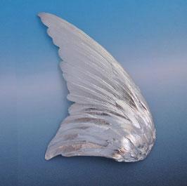 Wing Pin PW 1 BP