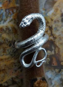 Snake Ring - Snake R C