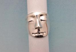 Face Ring 2 - FR 2