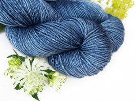 welthase glamour DK danish blue