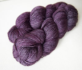 welthase ml fingering purple delight
