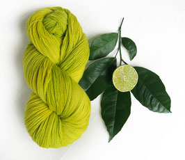welthase angel lace lime