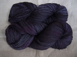 welthase bfl XL 150g hypnotic night unique dots