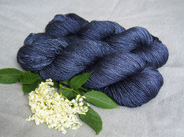 welthase glamour lace night blue