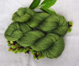 welthase bfl pashmina lush green moss