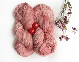 welthase bfl XL 150g fingering nude rose