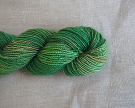 welthase bfl pearl 50g tropical green