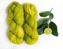 welthase bfl XL 150g fingering nude lime
