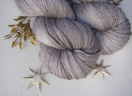 welthase sparkling angel lace powder grey