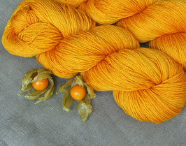 welthase bfl pashmina buddhist orange