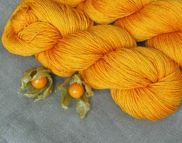 welthase bfl pashmina buddhist orange
