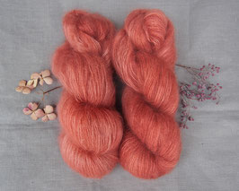 welthase kidsilk mohair glow