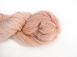 welthase bfl pearl 50g pale nude