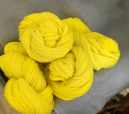 welthase angel lace lemon