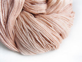 welthase sparkling angel lace nude