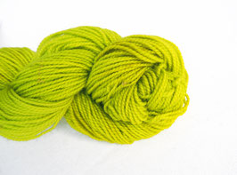welthase bfl pearl 50g goldmoss