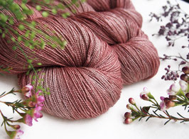 welthase yak lace vintage rose