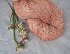 welthase angel lace brown sugar