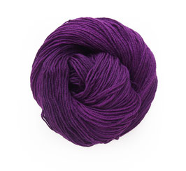 welthase bfl sporty DK purple flash