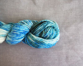 welthase bfl pearl 50g dots by the sea, speckled