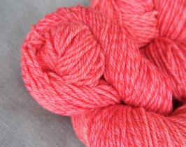 welthase tweed DK rosen
