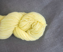 welthase bfl pearl 50g white lemon