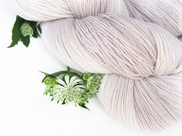 welthase angel lace hazel