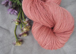 welthase angel lace rosewood