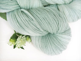 welthase angel lace sage