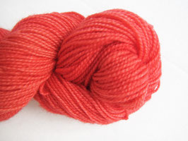 welthase bfl pearl 50g coral