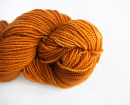 welthase bfl pearl 50g caramell