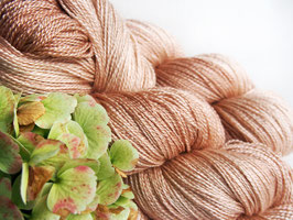 welthase glamour lace brown sugar