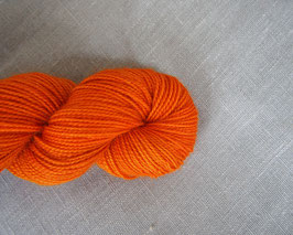 welthase bfl pearl 50g bright tomato