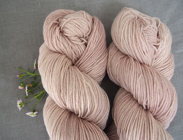 welthase bfl pashmina powder