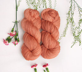 welthase bfl XL 150g fingering salmon