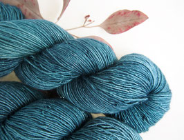 welthase sparkling ml fingering new danish blue
