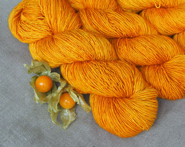 welthase ml fingering buddhist orange