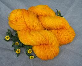 welthase BFL lace buddhist orange