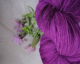 welthase angel lace purple flash