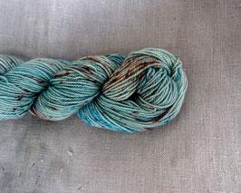 welthase bfl pearl 50g sprinkle egg blue, speckled