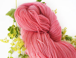 welthase angel lace strawberry