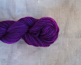welthase bfl pearl 50g purple flash