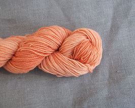 welthase bfl pearl 50g salmon