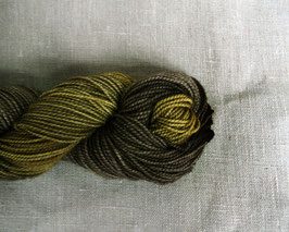 welthase bfl pearl 50g lake in the woods
