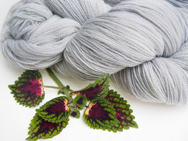 welthase angel lace danish sea