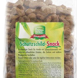 Zecky Snack - Zecken Schutzschild Snack